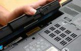 چگونه باتری لپ تاپ خود را کالیبره کنیم؟