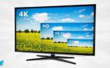 تفاوت نمایشگرهای SD و HD Ready یا Full HD