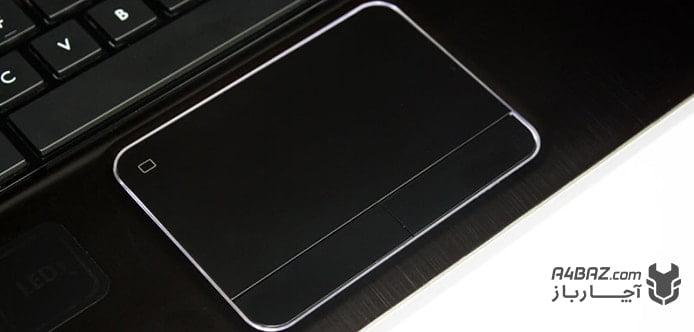 تعمیر انواع لپ تاپ