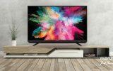 با ویژگیهای تلویزیون هوشمند یا Smart TV آشنا شوید