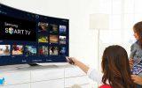 با ویژگی های تلویزیون هوشمند یا Smart TV آشنا شوید