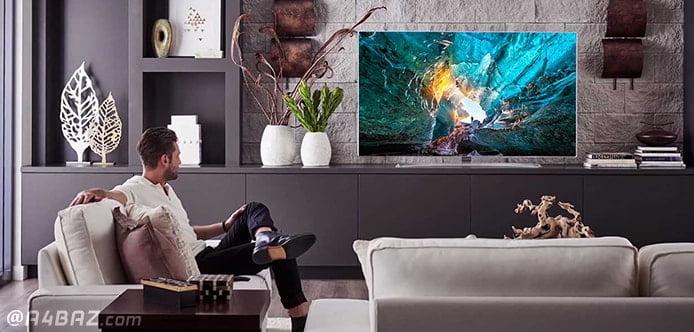 Miracast و Apple TV چیست