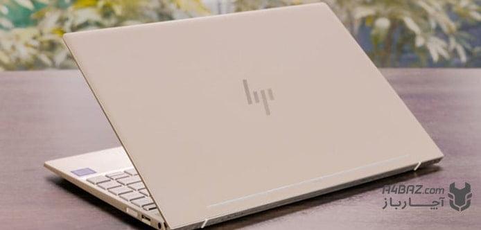 تعمیرگاه تخصصی لپ تاپ