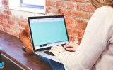 ۶ روش برای رفع مشکل هنگ کردن ویندوز