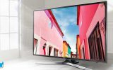 آیا میدانید مهمترین دلایل خرابی پنل تلویزیون چیست؟