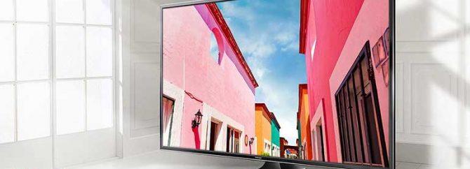 آیا میدانستید مهمترین دلایل خرابی پنل تلویزیون چیست؟