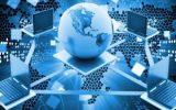 چگونه نام شبکه یا SSID را تغییر داده و پنهان کنیم؟