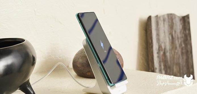 روش هایی برای شارژ شدن سریع موبایل های اندرویدی و آیفون