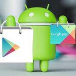 خطاهای رایج Google Play Store و راه حل های آن ها