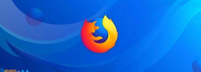 توسعه مرورگر جدید اندرویدی Fenix توسط فایرفاکس