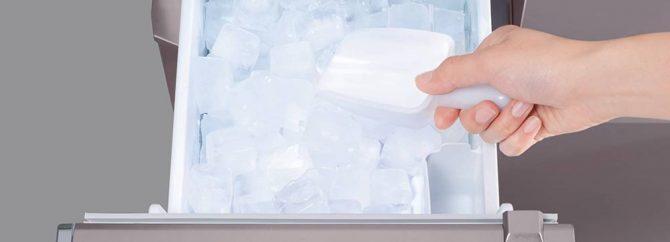 متداول ترین معایب یخچال های سامسونگ چیست؟