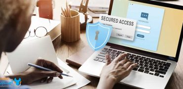 ویدیو/ ۱۰ روش ساده برای حفظ امنیت پسورد و اطلاعات شما