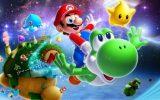 برترین بازیهای ویدئویی تاریخ