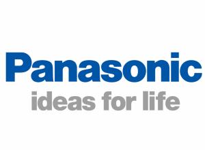 خرابی پرینتر پاناسونیک