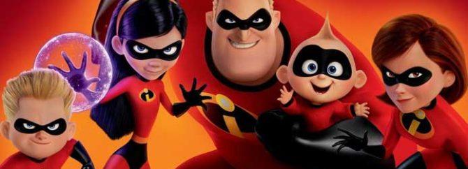 به مناسبت روز جهانی انیمیشن/ ۱۰ انیمیشن برتر دیدنی ۲۰۱۸