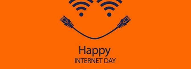 به مناسبت روز جهانی اینترنت/ اینترنت چگونه شکل گرفت؟