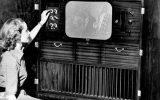 روز جهانی رسانه های ارتباطی/ تکنولوژی های تلویزیون از گذشته تا به امروز