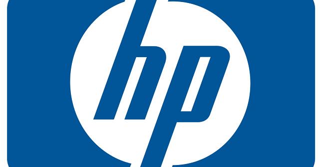 راه حل های رفع خرابی پرینتر اچ پی HP