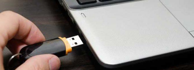 آموزش ایجاد فلش قابل بوت با نرم افزار Rufus برای نصب ویندوز ۱۰