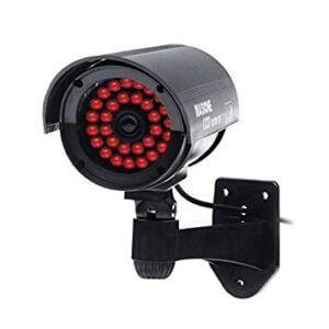 دوربین های مادون قرمز و دوربین های تصویر حرارتی