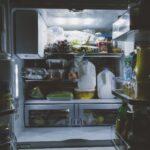 هر آنچه که باید درباره نگهداری صحیح از یخچال و فریزر خود بدانید