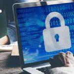 امنیت کامپیوترهای خود را جدی بگیرید