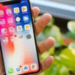 ۶ مورد از مشکلات متداول نرم افزاری گوشیهای اپل