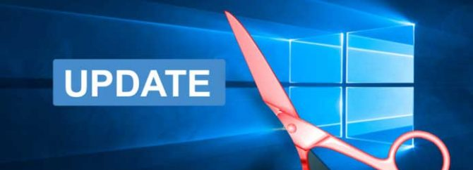 ۱۰ سوال رایج درباره ارتقا ویندوز ۷ و ۸ به نسخه ۱۰