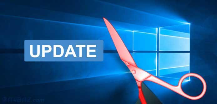 ارتقا ویندوز 7 و 8 به نسخه 10