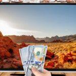 در هنگام خرید تلویزیون به چه نکاتی توجه کنیم؛ راهنمای کامل خرید تلویزیون ۲۰۲۰