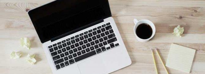 چرا بعد از مدتی استفاده از لپ تاپ سرعت آن کند می شود؟