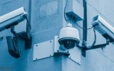 آشنایی با انواع دوربین مدار بسته
