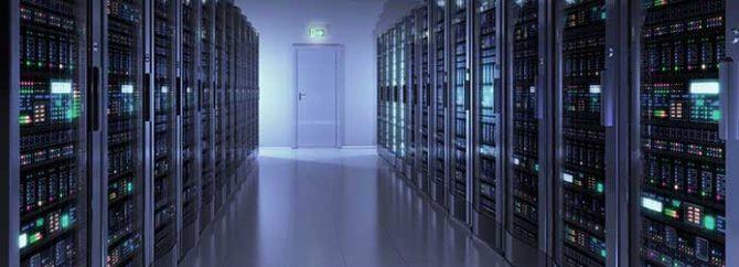 چند راهکار ساده برای نگهداری از سرور و اتاق سرور