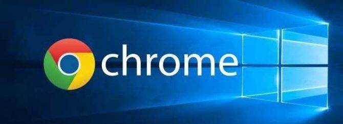ویدیو/ افرونه ها (Extensions) در مرورگر کروم چیست؟