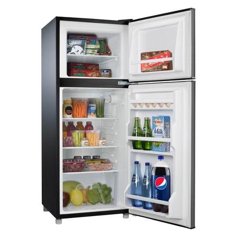 استفاده صحیح از یخچال