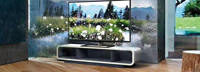 هر آنچه که باید درباره تکنولوژی تلویزیون های سه بعدی بدانید