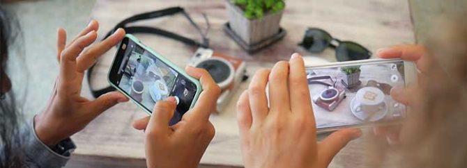 چند راهکار آسان برای نگهداری بهتر از گوشی موبایل