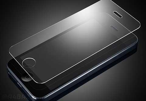 نگهداری بهتر از گوشی موبایل