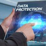 راهکارهایی برای افزایش امنیت اطلاعات