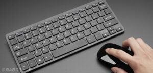 کلیدهای میانبر در صفحات وب