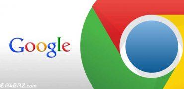 ویدیو/ چگونه از میانبرهای موس در گوگل کروم استفاده کنیم؟