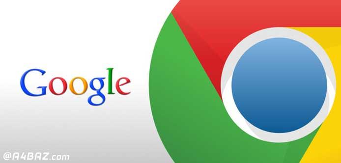 میانبرهای موس در گوگل کروم