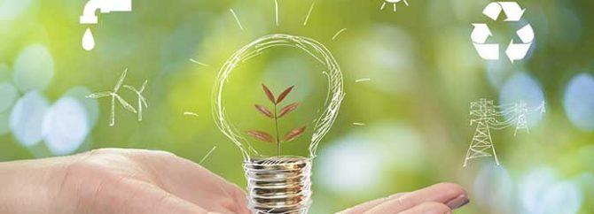 راهکارهای کاهش هزینه های انرژی