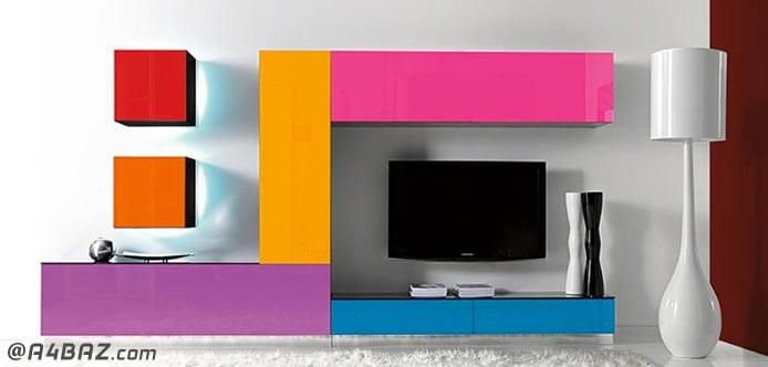 تلویزیون مناسب خانه