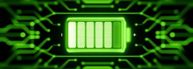ویدیو/ نحوه فعال کردن حالت Hibernate در ویندوز