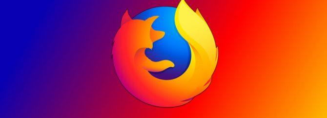 ویدیو/ کلیدهای میانبر فایرفاکس (Firefox) – جهت یابی