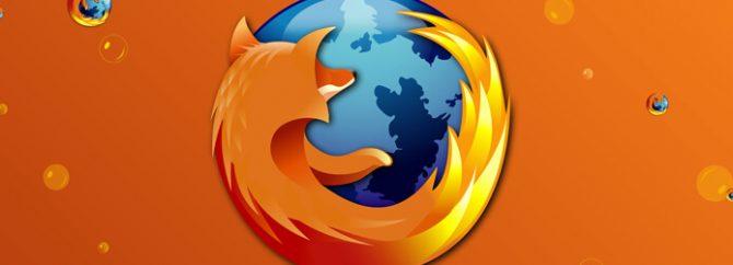 ویدیو/ کلیدهای میانبر فایرفاکس (Firefox) – صفحه جاری