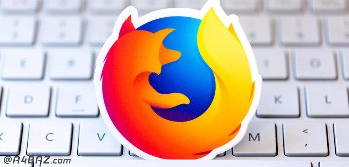 ویدیو/ کلیدهای میانبر فایرفاکس (Firefox) – میانبرهای رسانه