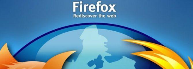 ویدیو/ کلیدهای میانبر فایرفاکس (Firefox) – ویرایش