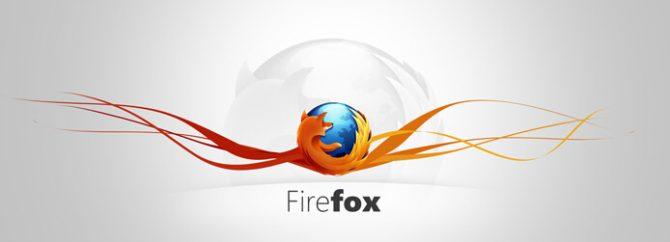 ویدیو/ کلیدهای میانبر فایرفاکس (Firefox) – جستجو